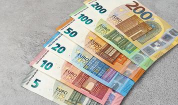 Ознаки підроблених грошей