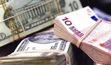 Чорний ринок валют Чернівці